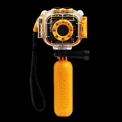 Vtech Kidizoom Action Camera for Kids