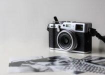 Best Action Camera under $50 (Cheap Budget)