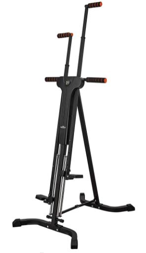 Best Vertical Climber Machine